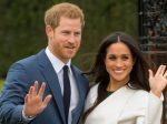"""哈里王子婚礼在即 居外为你找来和""""女王""""做邻居的机会"""