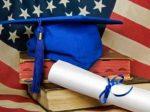 美国国际学生入学数量减少5% 亚洲学生最多 | 美国
