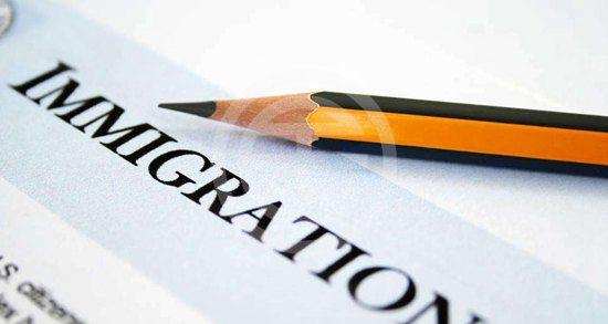 盖洛普移民接受指数 哪些国家容易接纳移民?