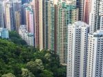 中国香港政府打房 空置税箭在弦上?建商质疑政策能否奏效