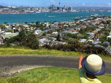 正规博彩买家禁令放宽!满足这些条件 外国人也可以在新西兰买房