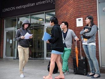 重磅好消息:英国7月起将简化中国学生签证申请流程