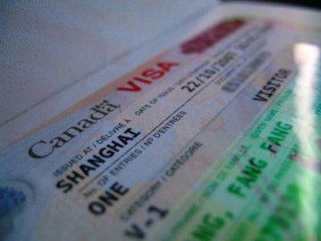 加拿大推加快学生签证项目:3周内办妥 中国学生受益