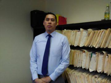 美国提高H1-B签证申请门坎如何应对?律师理智献策   美国