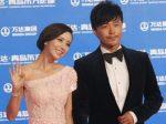 陈思诚和佟丽娅砸7500多万买下悉尼豪宅 刷新交易记录