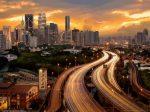 """《居外说》#1 精彩回顾:马来西亚""""变天""""后如何U乐国际娱乐当地房产?"""