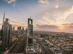专家看好迪拜房市前景:新签证制度将促进长期U乐国际娱乐