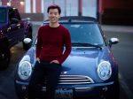 这位美国华人是如何分文不花在旧金山生活的?