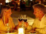 世界葡萄酒之乡波尔多 开启属于你的浪漫人生|法国