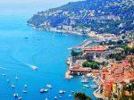 国际买家争相在法国蔚蓝海岸购买度假住宅