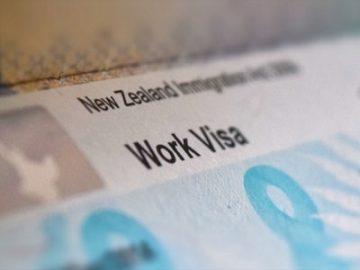 留学移民重磅改革!新西兰毕业后工签将迎来这些巨变
