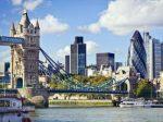 5月房价指数报告新鲜出炉 这类房产最受投资者青睐 | 英国