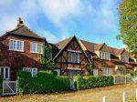 英国最贵小镇Beaconsfield高端房市遇冷 折扣常见机遇处处