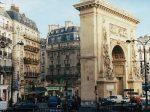 """投资法国房地产:如何抓住""""大巴黎""""计划契机?"""