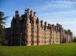 2019卫报英国大学排名出炉 有你心仪的学校吗?| 英国