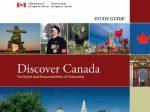 重磅喜讯!移民加拿大更容易 语言要求无限放宽