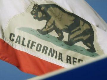 美国走向分裂 富翁要求加州拆分为三块