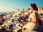 """""""买房移民""""让南欧成为新选择  希腊走俏吸引中资超2.5亿欧元"""