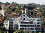 澳洲房地产投资规则收紧 中国人购买量缩水一半!