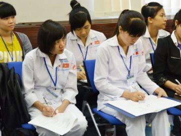 日本将加强对外籍劳工的监管