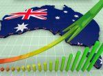 澳大利亚经济连续第27年无衰退增长 投资买房更安心