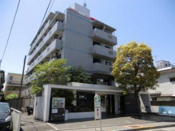 居外看点:日本共享住房的现状大公开