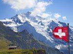 瑞士——可能就是那个你最想却最难移民入籍的国家