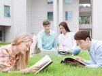 英国发布世界大学排名,清华、北大排位齐升