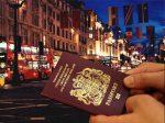 英企业家移民政策变化 找工作成挑战 | 英国