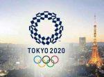 世界杯之后看东京,2020奥运东道主成为楼市新增长点   日本