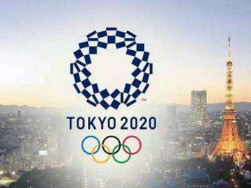 世界杯之后看东京,2020奥运东道主成为楼市新增长点 | 日本