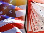涨价或废除?美国EB-5投资移民计划到期后走向引关注