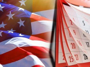 涨价或废除?美国EB-5U乐国际娱乐移民计划到期后走向引关注