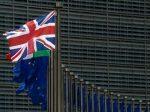 继美国之后英国也要收紧海外投资!对中企影响有多大?
