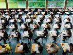 中国高考成绩渐被国外认可 留学求学多了新选择