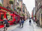 """中国富豪移民八成首选美国 爱尔兰、希腊成近期""""黑马"""""""