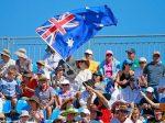 近年澳洲永居移民多置业 这类签证中国人最多