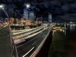 澳大利亚多州收紧技术移民提名 不允跨州申请
