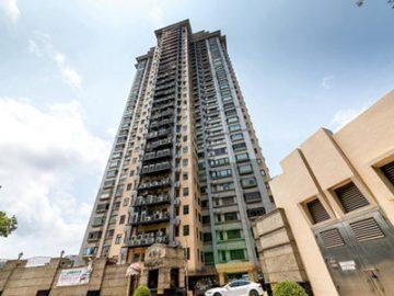 一手住宅空置税对增供应作用有限 发展商或转嫁成本 | 中国香港