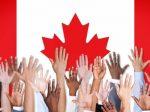 """加拿大移民新政:魁省U乐国际娱乐移民9月涨价 萨省取消""""抢名额"""""""
