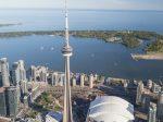 Royal LePage预测:2018下半年加拿大房价仍将上涨|居外专栏