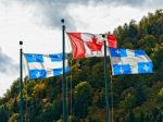 魁省移民新政策:8月2日起生效 审批更快