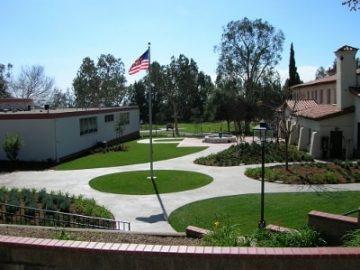 居外说:加州的私立学校跟公立学校相比有什么不同?该如何选择?