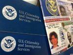 美国学生签证8月推新规 律师提醒华人应谨慎