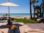 知名设计师为您打造加州海景豪宅