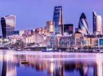 伦敦房市低迷 放眼未来才是最佳U乐国际娱乐战略