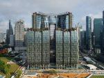 香港之后新加坡也出手了:提高住宅印花税 收紧贷款限额