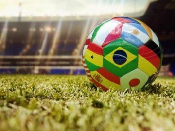 留学世界杯四分之一决赛:究竟哪国拔得头筹?