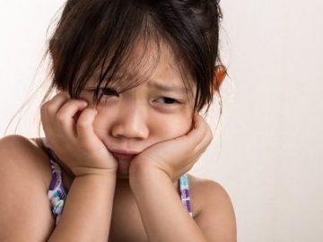 """""""买不起学区房,孩子就完蛋了?""""——新西兰华人家长的故事"""