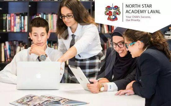 千辛万苦成功移民,孩子上学却受限?新移民选校误区解读!| 加拿大